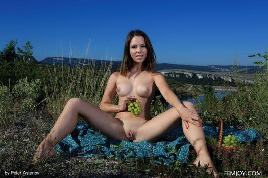 Photo free erotic, Emmy, sexy girl