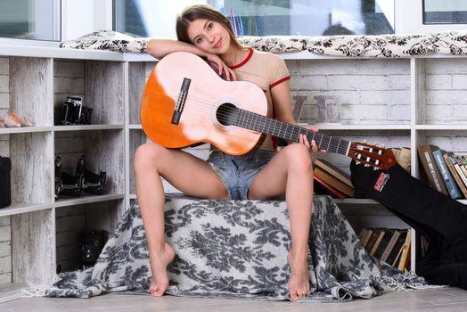 Бесплатные фото Avery,красотка,позы,поза,сексуальная девушка,Solo,Posing,фотосессия,beauty,сексуальная,молодая,богиня