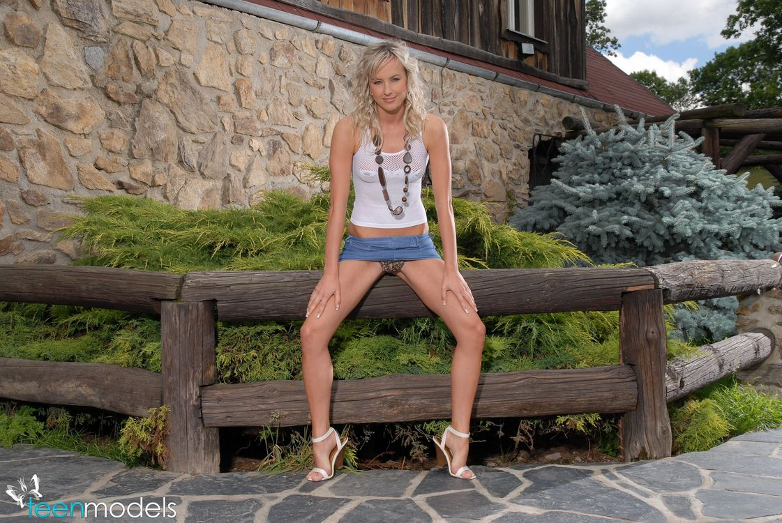 Фото бесплатно киска, Анджела Дж, сексуальная - на рабочий стол