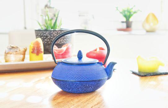Бесплатные фото заварочный чайник,япония,чай