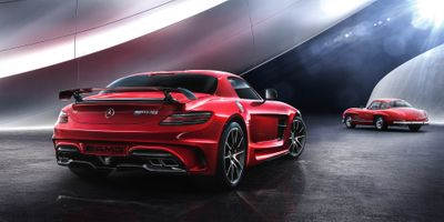 Заставки Mercedes Benz, Cars, Amg