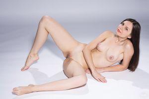 Фото бесплатно Yani, эротика, обнаженная девушка