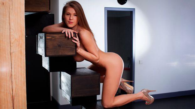 Фото бесплатно Viola Bailey, сексуальные, сиськи