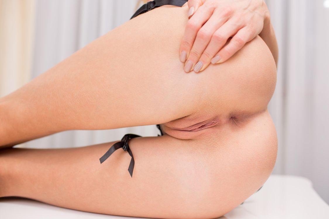Фото бесплатно Nancy A, Erika, Jane, Jane F, Nancy Y, красотка, голая, голая девушка, обнаженная девушка, позы, поза, сексуальная девушка, эротика, Nude, Solo, эротика