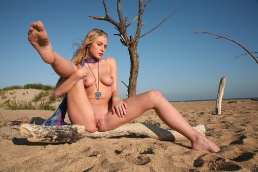 Фото бесплатно секси, позы, молодые
