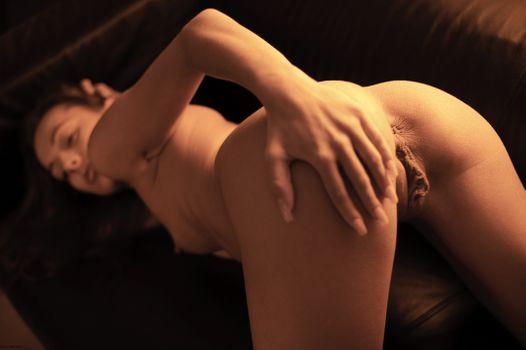 Бесплатные фото dominika,dominika c,dominika chybova,dominika a,большие половые губы,жопа,киска,половые губы,сиськи,анус,мясные шторы,закрылки
