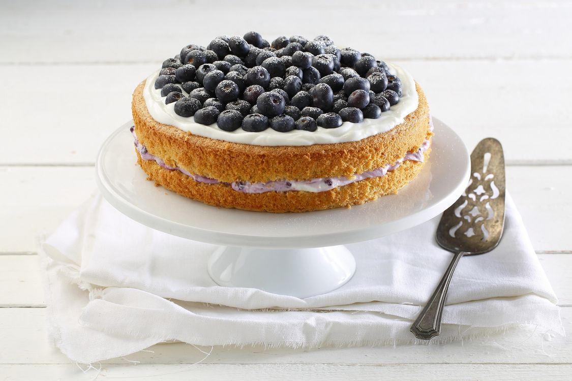 Фото бесплатно лоток, сливки, торт - на рабочий стол