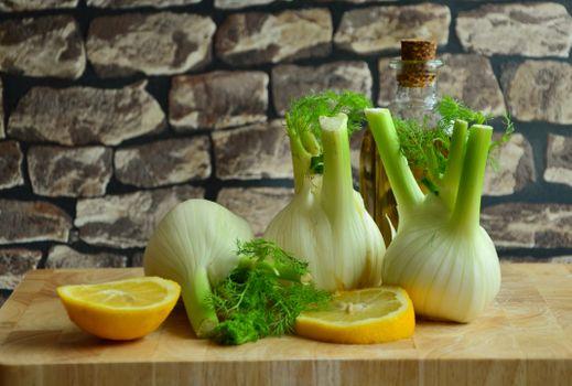Фото бесплатно пища, производить, овощной