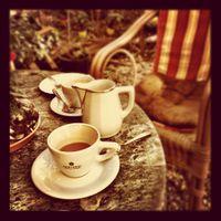 Фото бесплатно кофе, кружка, напиток