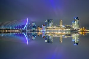 Фото бесплатно дома, город, Нидерланды