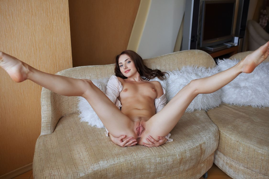 Голые ножки порно фото — 15