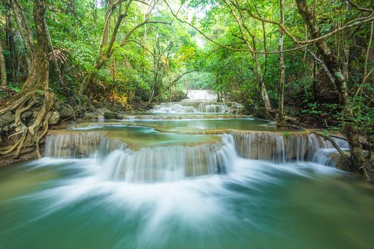 Таиланд в декабре