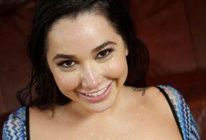 Фото бесплатно Karlee Grey, улыбки, милые