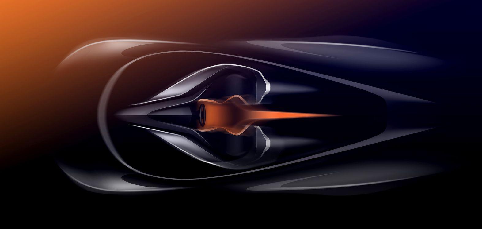 Обои Mclaren, 2018 Cars, Cars картинки на телефон