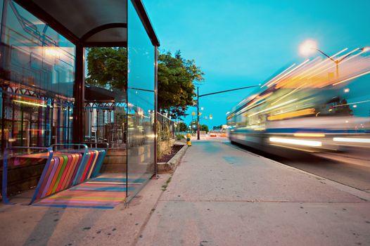 Фото бесплатно улица, автомобиль, городской пейзаж