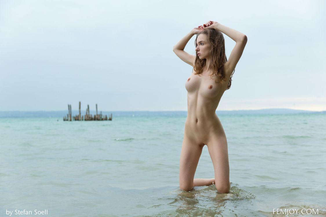 Фото бесплатно голая девушка, Mariposa, обнаженная - на рабочий стол