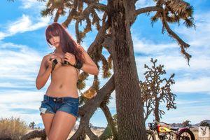 Фото бесплатно вероника Риччи, сексуальная девушка, красота