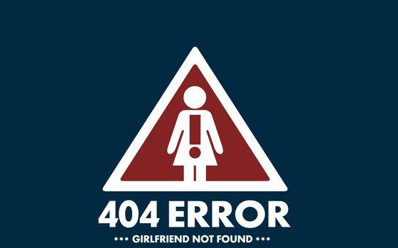 Фото бесплатно 404, ошибка, нашли