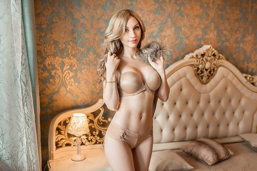 Photo free goddess, sexy girl, beautiful stranger