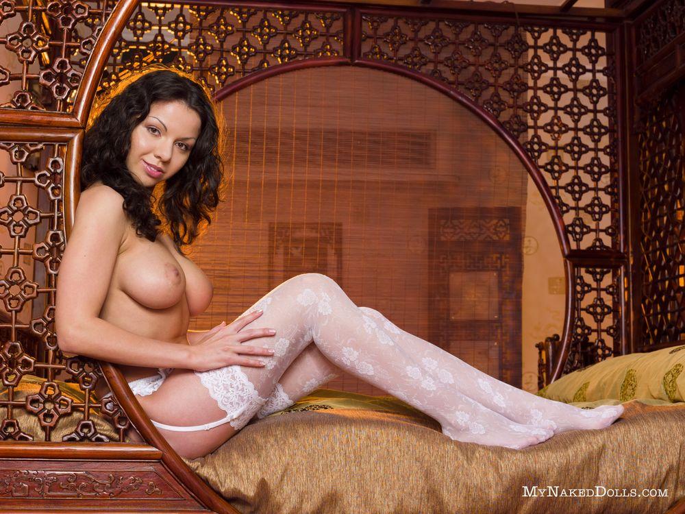 Фото бесплатно Aurora, голая, голая девушка, обнаженная девушка, позы, поза, сексуальная девушка, эротика, Nude, Solo, Posing, Erotic, фотосессия, sexy, cute, эротика