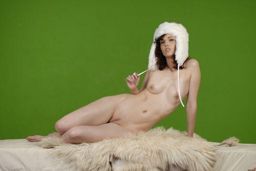 Бесплатные фото Liana,эротика,голая девушка,обнаженная девушка,позы,поза,сексуальная девушка,Nude,Solo,Posing,Erotic,фотосессия