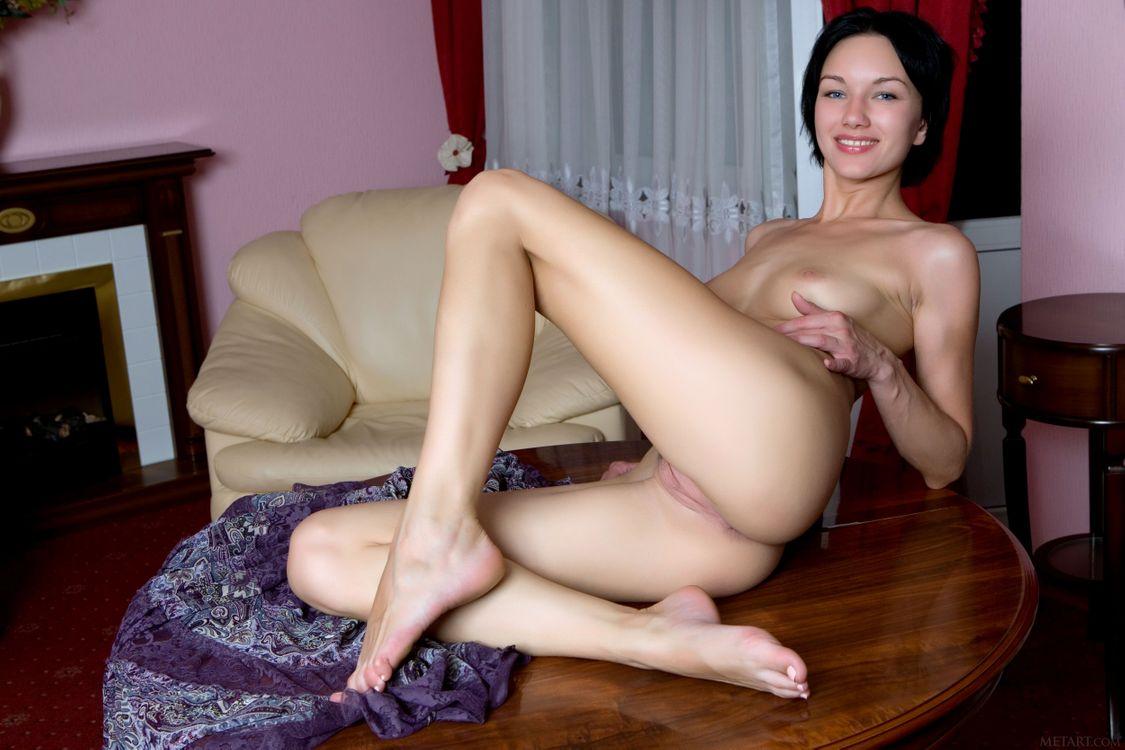 Фото бесплатно Loreen A, красотка, голая, голая девушка, обнаженная девушка, позы, поза, сексуальная девушка, эротика, Nude, Solo, Posing, Erotic, фотосессия, sexy, эротика
