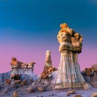 Фото бесплатно скалы, каменный, горная