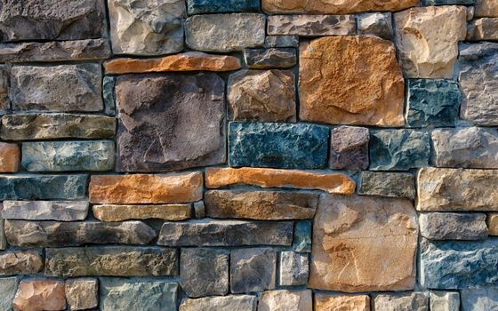 Photo free brick, pattern, wall