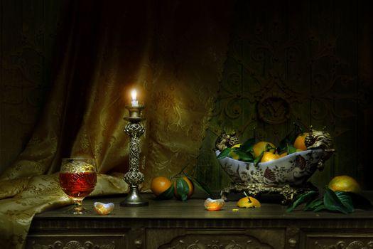 Заставки still life, натюрморт, свеча