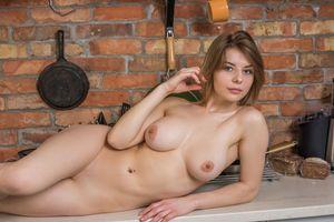 Фото бесплатно сексуальная девушка, Елена, Соло