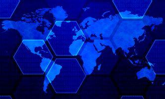 Бесплатные фото сеть,глобальные,связи,информации,интернет,технология,бизнес