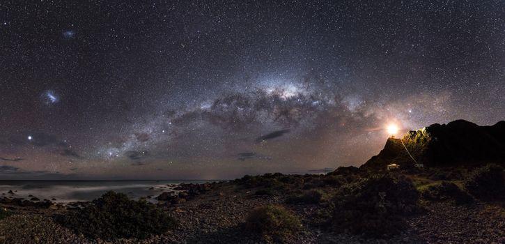 Фото бесплатно галактика, небо, космос