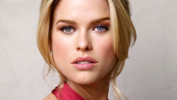 Photo free Alice Eve, Celebrities, Girls