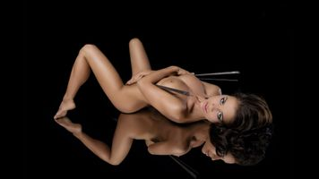 Фото бесплатно erotica, grl, naked