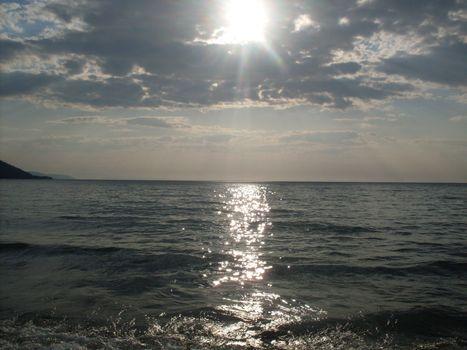 Фото бесплатно Байкал, Горячинск, лето