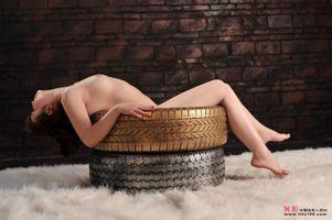 Фото бесплатно фей, шины, азиатской