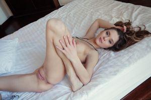 Бесплатные фото Katie A,Karissa,Karissa Diamond,красотка,голая,голая девушка,обнаженная девушка