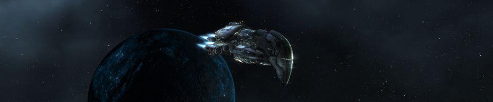 Заставки корабль, звездолет, полет