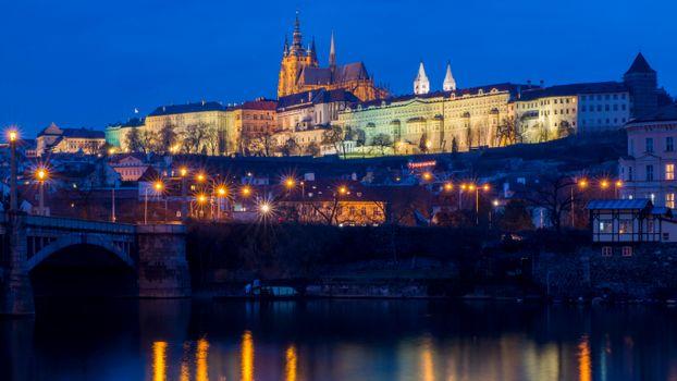 Бесплатно чешская республика, прага - фото красивые