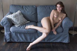 Бесплатные фото Keira Blue,голая,голая девушка,обнаженная девушка,позы,поза,сексуальная девушка
