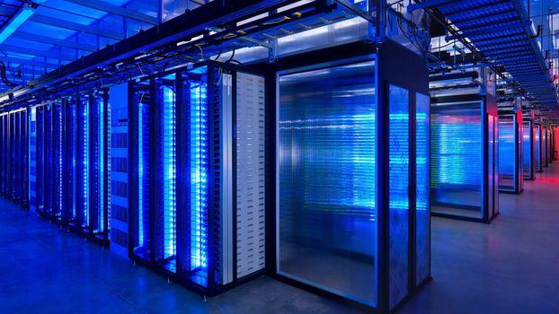 Фото бесплатно центр, компьютер, компьютеры