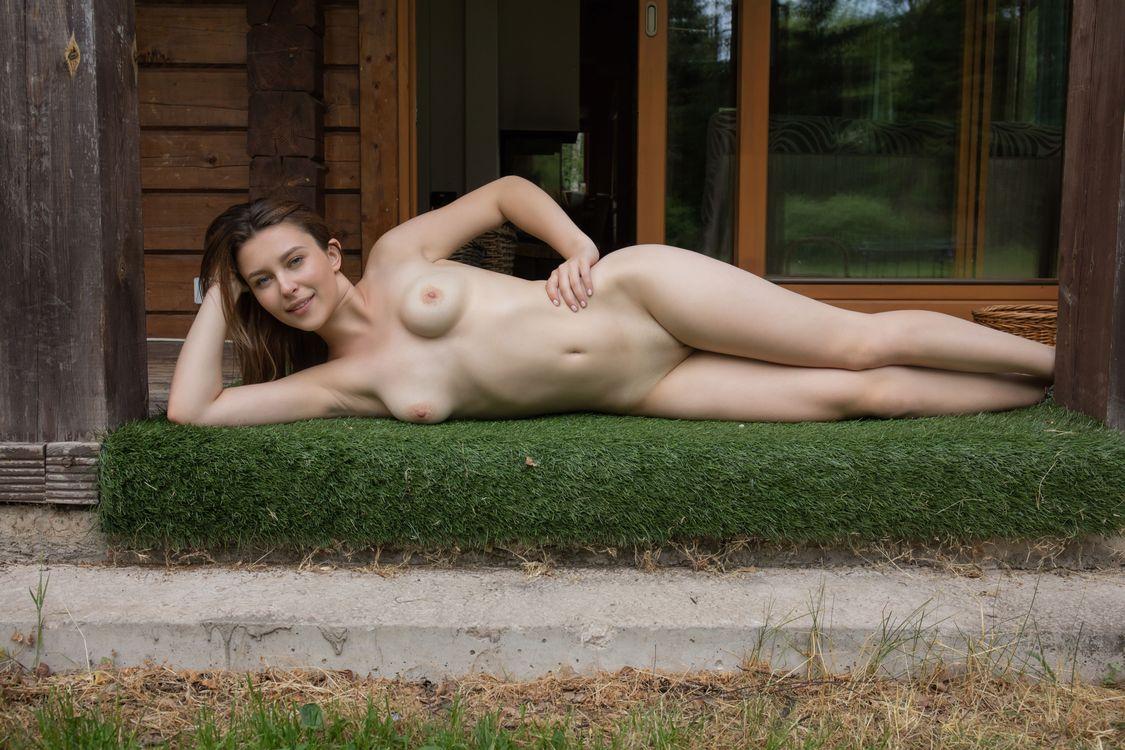 Фото бесплатно Dominika Jule, красотка, голая, голая девушка, обнаженная девушка, позы, поза, сексуальная девушка, эротика, Nude, Solo, Posing, Erotic, фотосессия, sexy, эротика