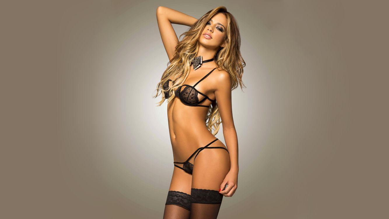 Фото бесплатно Catalina Otalvaro, сексуальная девушка, beauty, сексуальная, молодая, богиня, киска, красотки, модель, Каталина Отальваро, девушки