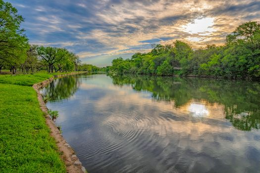 Photo free Park, USA, nature