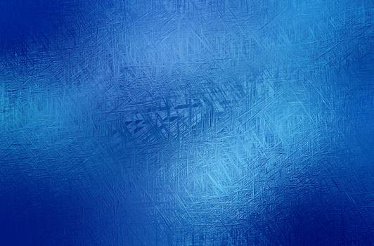 Бесплатные фото фон,аннотация,текстура,шаблон,синий,структура,царапины,льда,диск,окно,стекло,прохладный