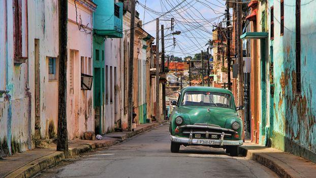Фото бесплатно дорога, улица, ретро