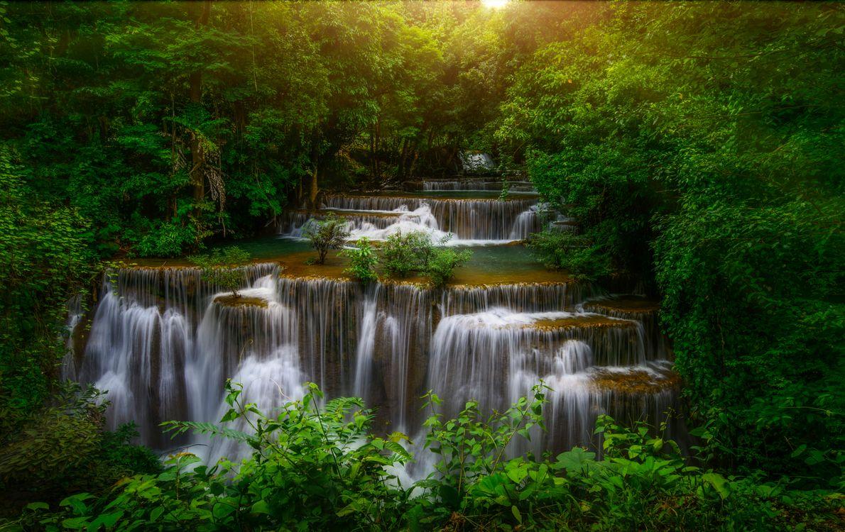 Берегите нашу природу · бесплатное фото