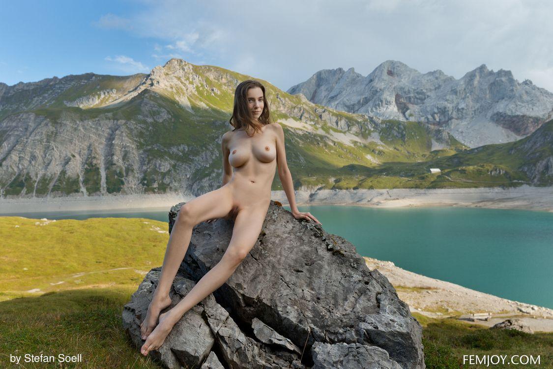 Фото бесплатно сексуальная девушка, киска, Mariposa - на рабочий стол