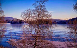 Бесплатные фото Высокий берег,Крамфорс,Швеция,Графство Вестерноррланд,Ботнический залив,море,острова