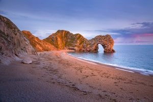 Фото бесплатно море, Англия, пляж